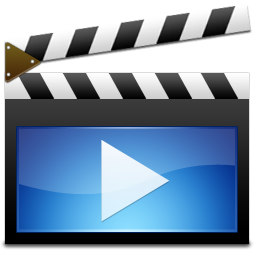 Misc Video icon