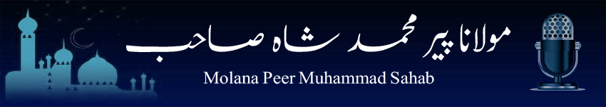 header molana peer